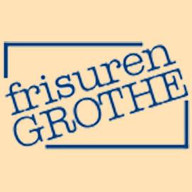 frisuren-grothe