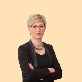 Maren Rittermeier