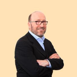 Rainer Grothe